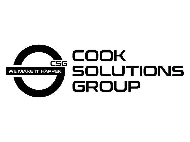 Cook Solutions Group