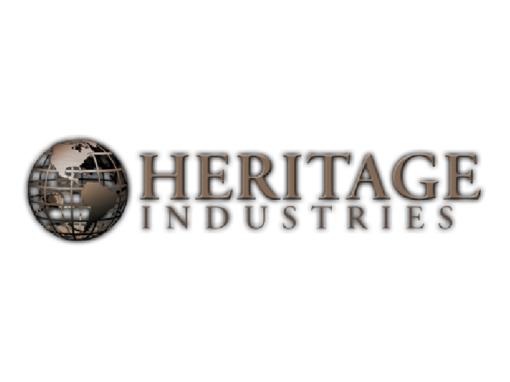 Heritage Industries