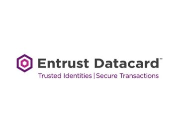 Entrust Datacard Solutions