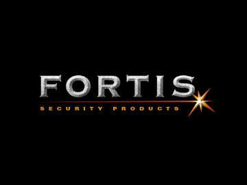 Fortis Security Products