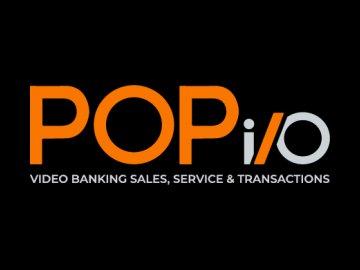 POPio Video Banking Solutions