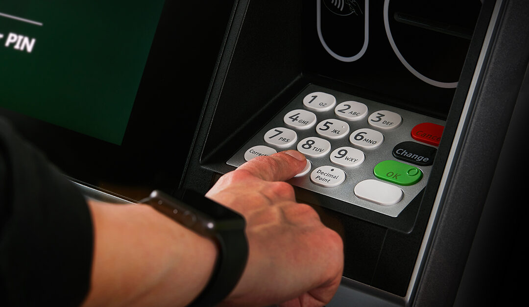 5 irritating problems with ATMs that are  too common