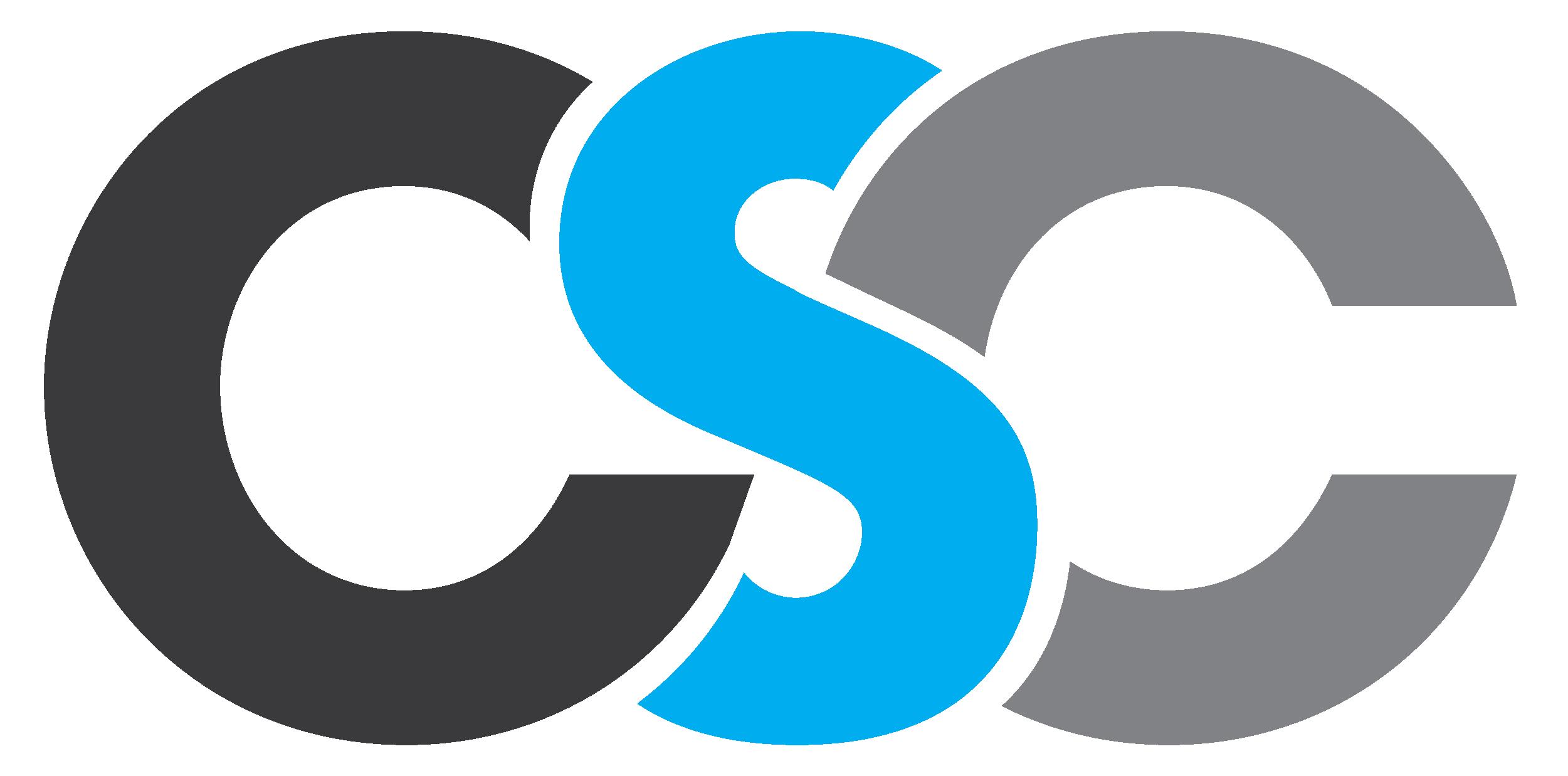 Customized Service Concepts, LLC