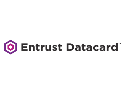 Entrust Datacards